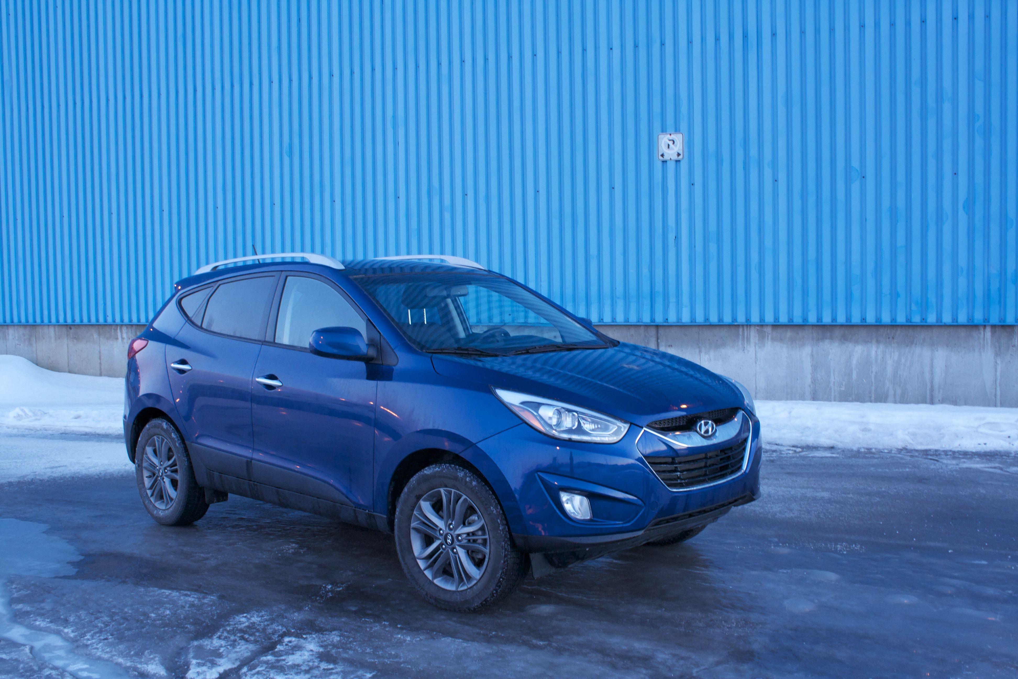 mar under kona news awd dealers starts hyundai hits roadshow pricing