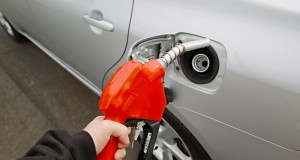 Myths about fuel economy