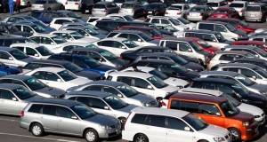 pre-owned vehicle buying