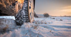 winter tire myths